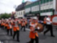 Orange March.JPG