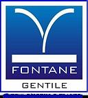 Fontane Gentile Logo.png