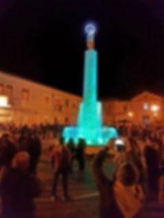 Fontana Rometta1.JPG