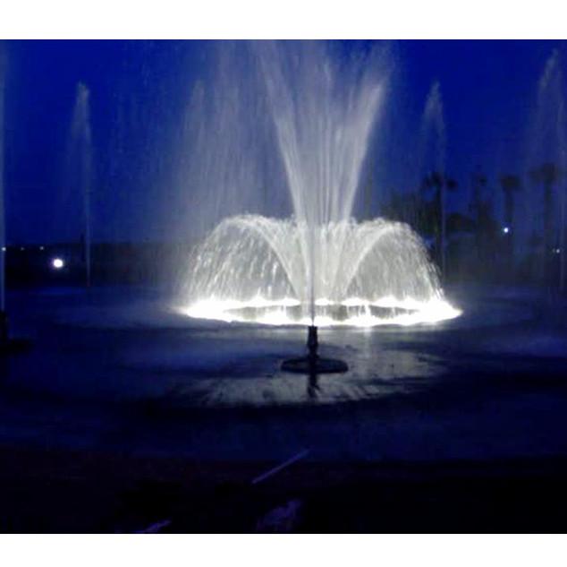Fontana_Sul_Lago_N°11