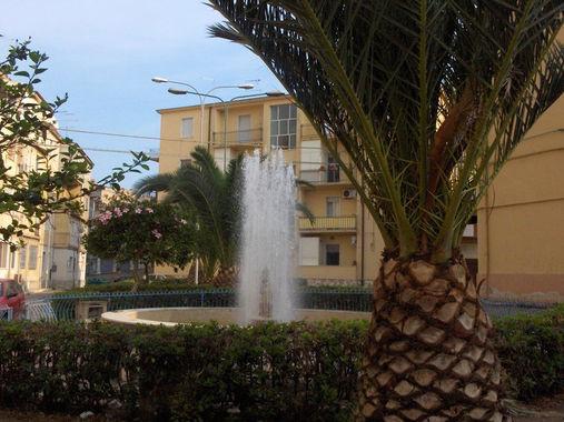 Fontana 2.jpg