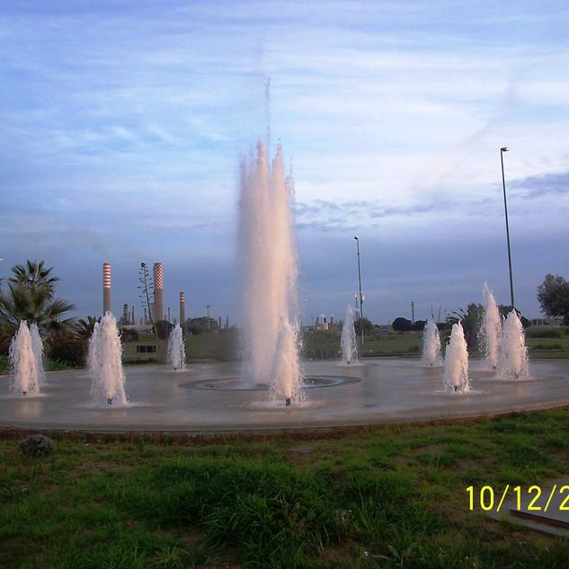 Fontana_Sul_Lago_N°10