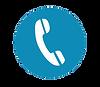 icona-telefono.png