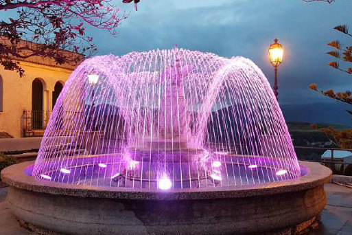 Fontana Rometta.jpg