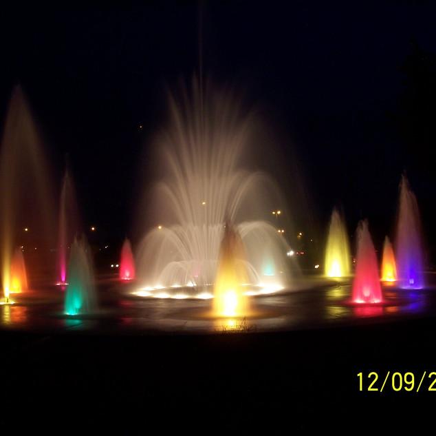 Fontana_Sul_Lago_N°08