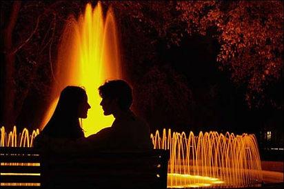 Fontana Parcul Eroilor N°2