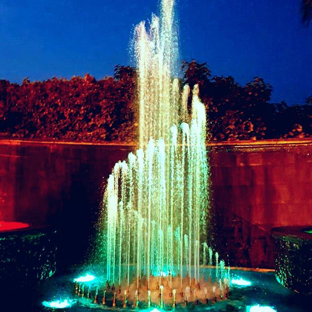 Fontana_Sul_Lago_N°04