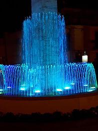 Fontane_Giochi_D'acqua_N°27