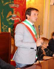 Carlo Caputo Sindaco Bel Passo.jpg