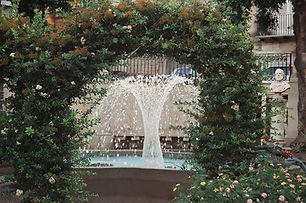 Fontana Villa Garibaldi Licata (AG).jpg
