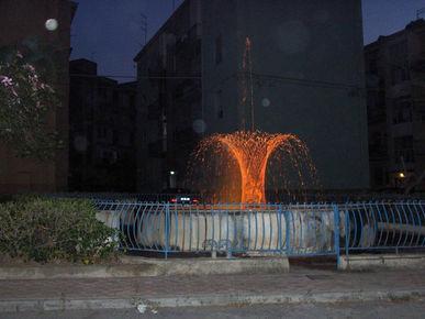 Fontana 4.jpg