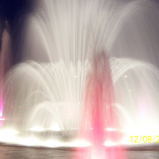 Fontana_N°7.JPG