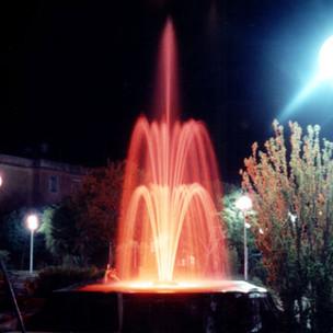 Fontana_Sul_Lago_N°06