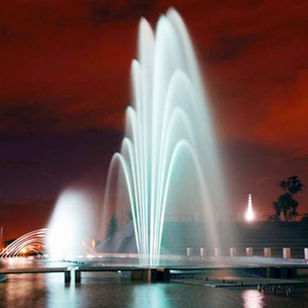 Fontana_Sul_Lago_N°15