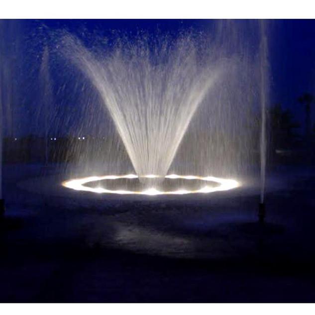 Fontana_Sul_Lago_N°12
