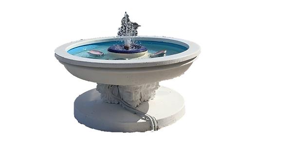 Fontana in Pietra.png