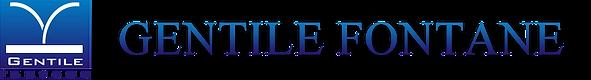 logo_gentile.png