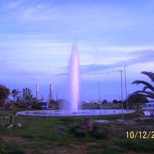 Fontana_Sul_Lago_N°09