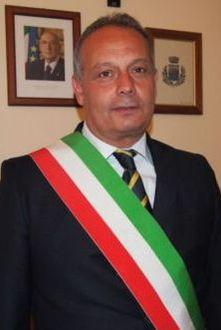 giuseppe_intelisano_sindaco_di_calatabia