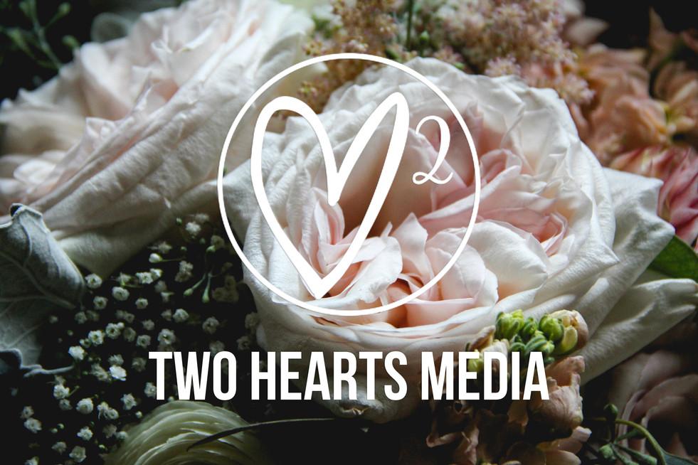 Two Hearts Media