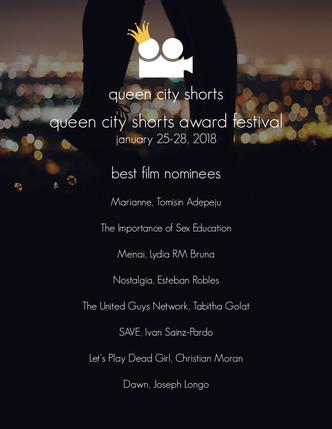 QCS best film nominees.jpg