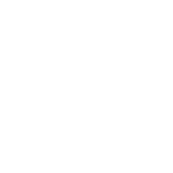 junction white overlay png.png