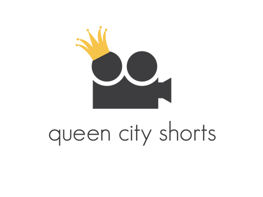 QUEEN CITY SHORTS