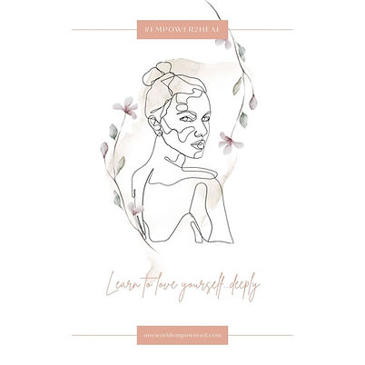Copy of Learning to love yourself pins.jpg