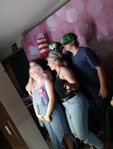 PicBox Photobooth Birthdat Party.jpg