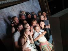 PicBox Photobooth 18th birthday.jpg