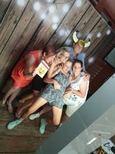 PicBox Photobooth Birthday Railway Hotel