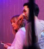 Screen Shot 2018-02-28 at 16.21.28.png