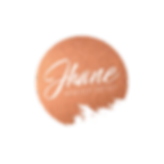 jhane_logo_rosegold_texture_feher.png