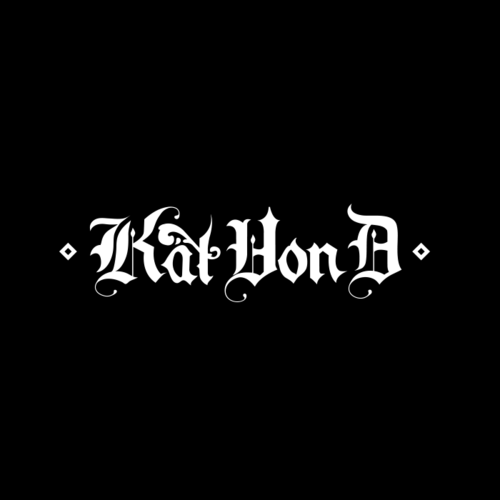 kat-von-d-logo-png.png