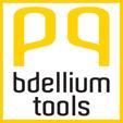 bdellium-tools_1.png