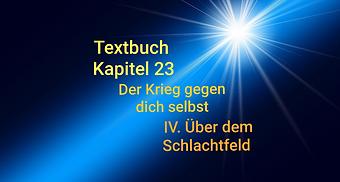 TB, K23, IV..png