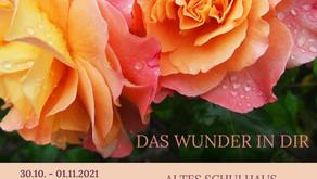 Du bist das Licht der Welt, Schweiz, Salenstein, Simone Fugger, Hubert Schlaucher, Franziska Wieser