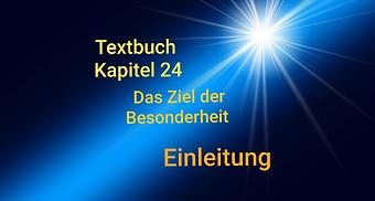TB, K24, Einleitung.png