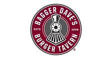 Bagger Daves.png