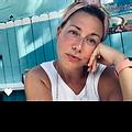 Heather Wege.png