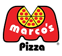 marco-s-pizza-300x268.png