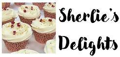 Sherlie s Logo-page-001 (1).jpg