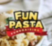 fun pasta.png
