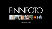 Finnfoto | 2019