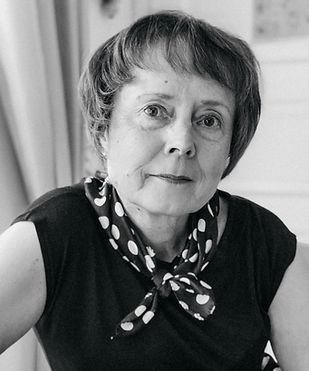 Helena Mäkelä