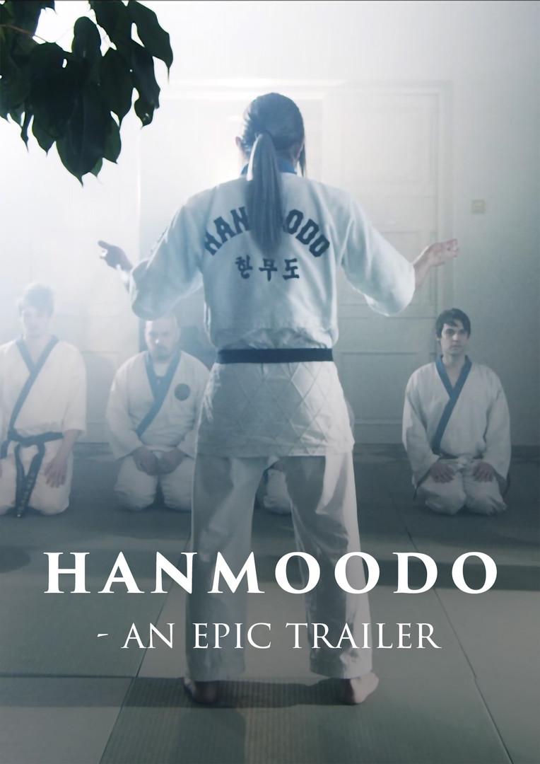 Hanmoodo-trailer