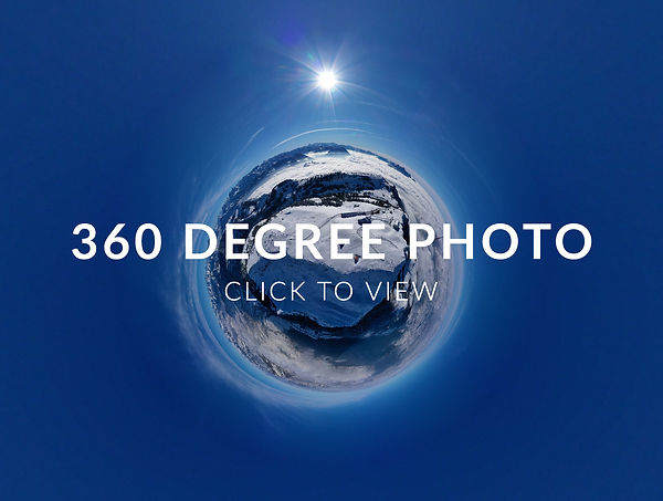 360 degree photo -thumbnail.jpg