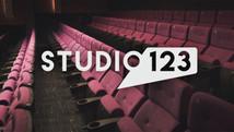 Studio 123 | 2019
