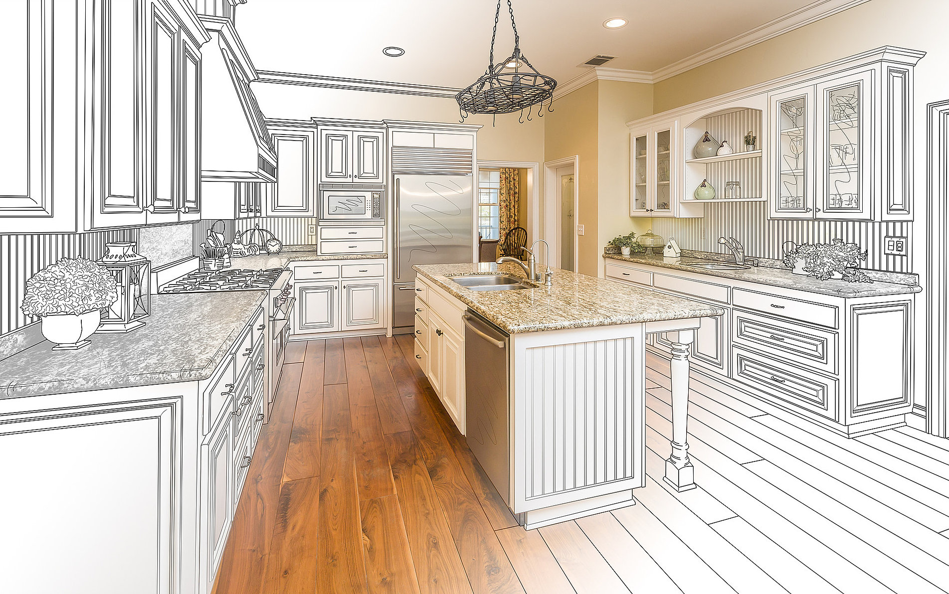 good Kitchen Remodeling Oakland Ca #5: kitchen remodeling in oakland ca