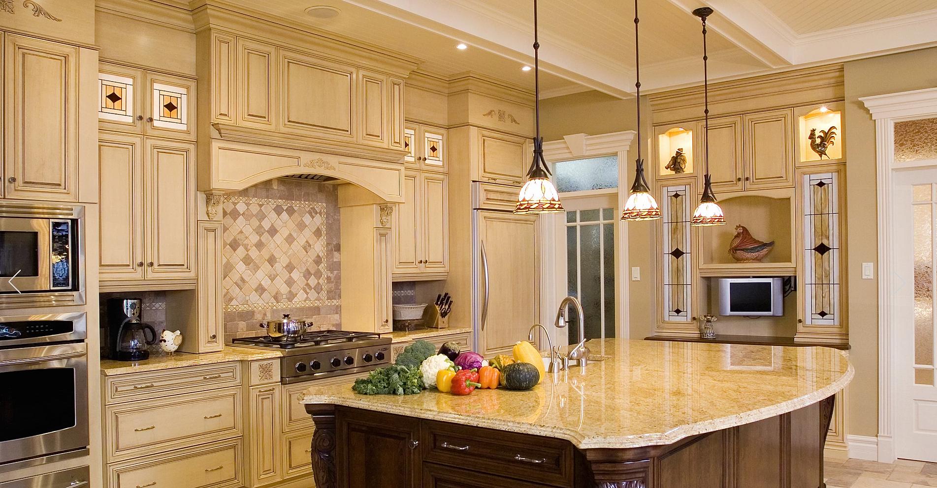 marvelous Kitchen Remodeling Oakland Ca #6: Kitchen remodeling oakland ca